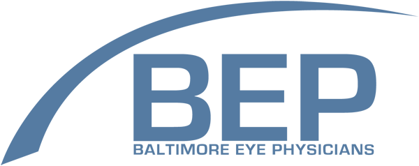 Baltimore Eye Physicians
