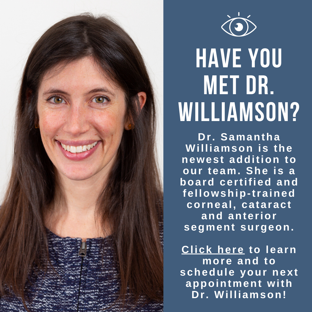 Meet-Dr-Williamson